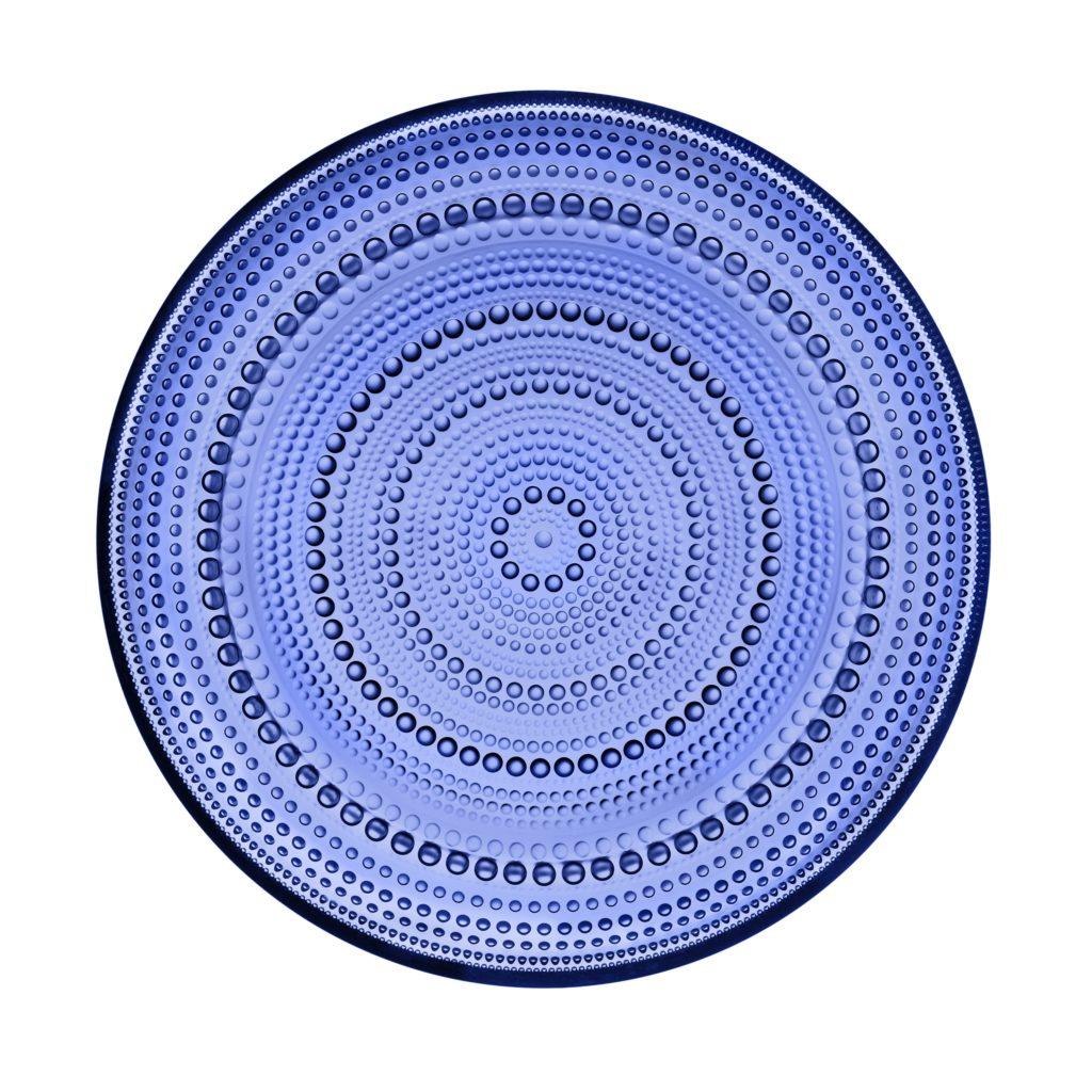iittala-kastehelmi-plat-bord-26-cm