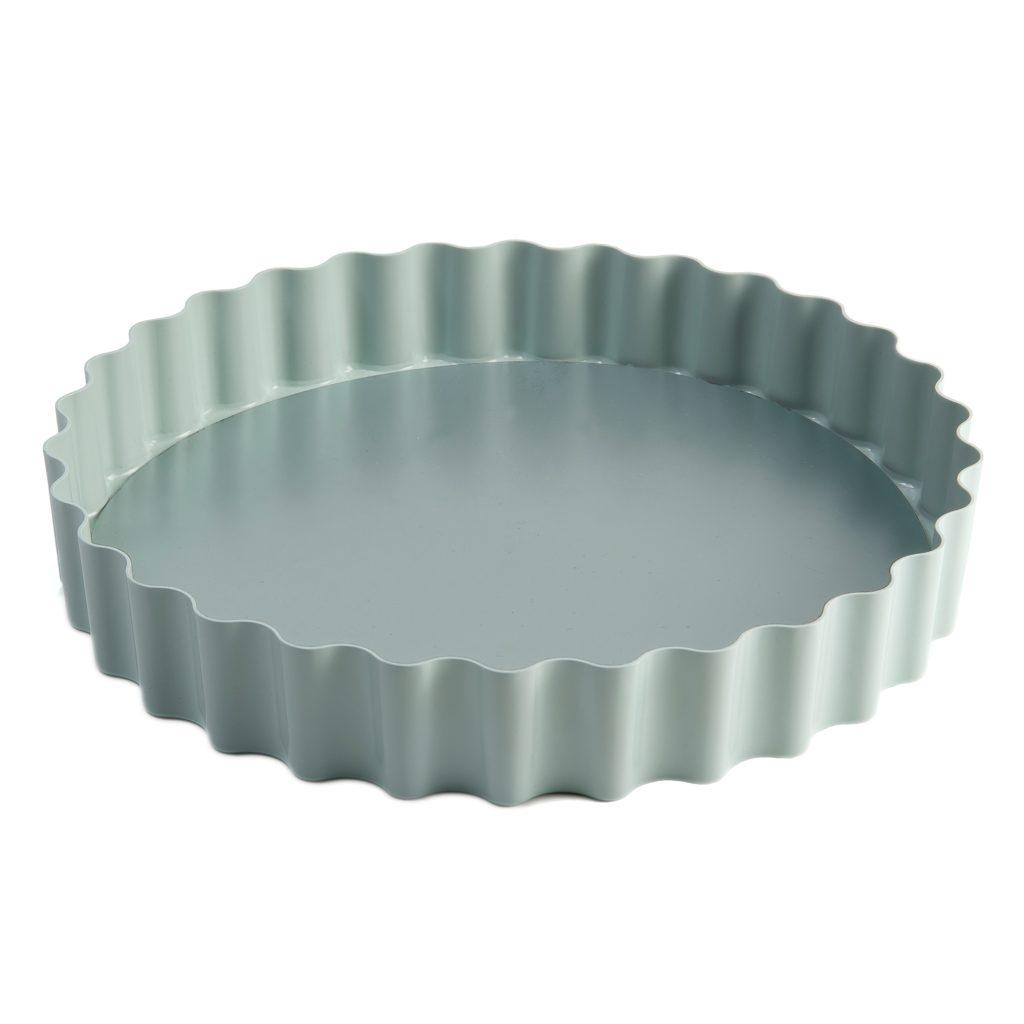 jamie-oliver-tarte-tatin-taartvorm-25-cm