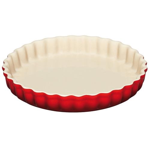 le-creuset-taartvorm-28-cm