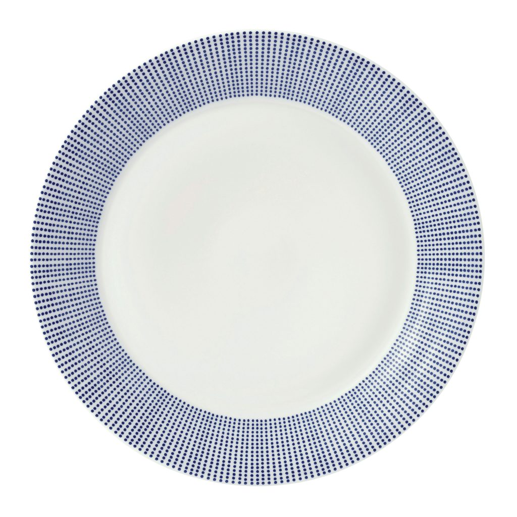 royal-doulton-pacific-dinerbord-28-cm