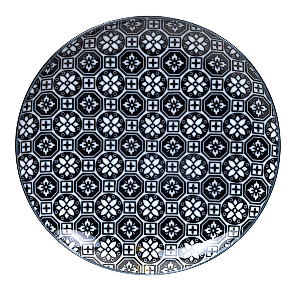 tokyo-design-studio-nippon-black-bord-25-7-cm